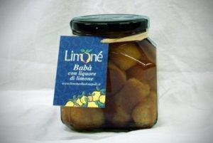 Babà-al-limoncello-Neapolitan-cake-with-limoncello-Postre-napolitano-con-limoncello-cl-20-6-cl-50-10-1024x685