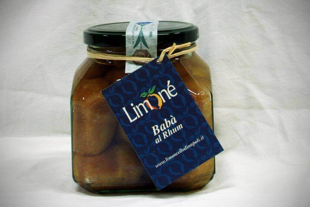 Babà-al-rhum-Neapolitan-cake-with-rhum-Postre-napolitano-con-ron-cl-20-6-cl-50-10-1024×685