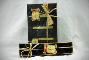 bicchierini-cioccolato-chocolate-glasses-vasitos-de-chocolate-grandi-10-piccoli-5
