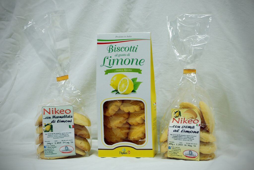 biscotti-al-limone-lemon-cookies-galletas-de-limon-euro-3