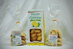 biscotti-al-limone-lemon-cookies-galletas-de-limon-euro-3