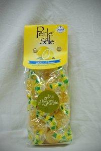 Caramelle-al-limone-morbide-Lemon-candies-soft-Caramelo-de-limón-blandos-€-350-686x1024