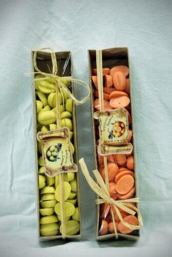 chicchi-di-cioccolato-limonearancia-orange-or-lemon-chocolate-chocolate-limon-o-naranja-euro-5