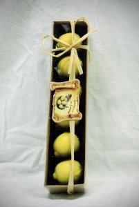 cioccolata-ripiena-di-crema-di-limone-lemon-chociolete-filled-with-cream-chocolate-relleno-de-crema-de-limon-euro-5