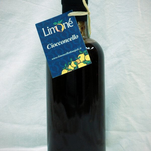 ciocconcello-chocolate-liqueur-licor-de-chocolate-cl-50-e-1250