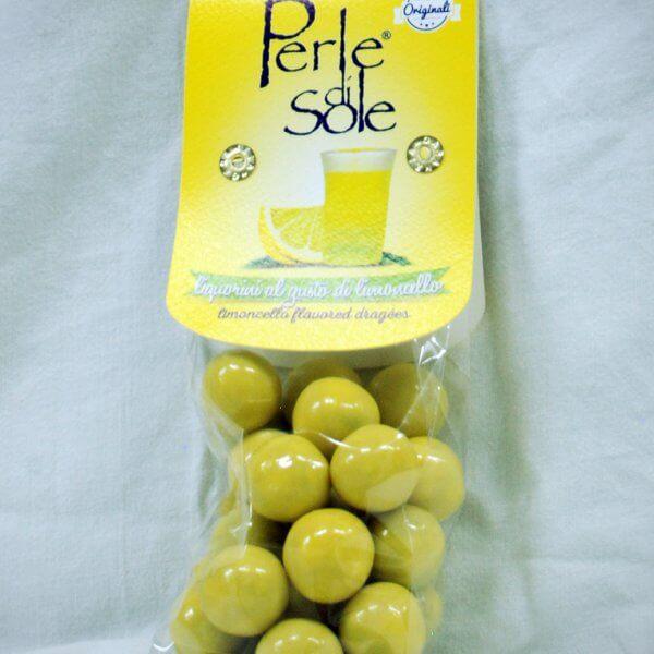 confetti-al-limoncello-limoncello-filled-chocolate-grageas-con-limoncello-e-400