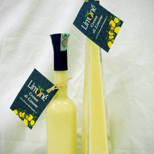 Crema-di-limone-Lemon-cream-Crema-de-limón-cl.-10-€-400-686×1024