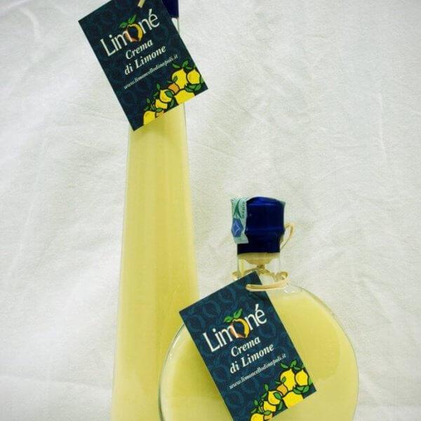 crema-di-limone-lemon-cream-crema-de-limon-cl-20-e-650-686×1024