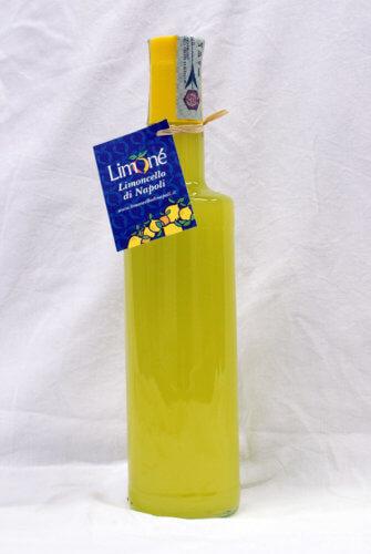 limoncello-cl-70-e-1250