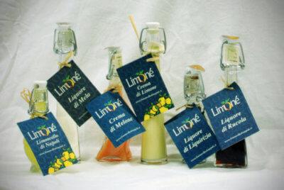 liquori-vari-liqueurs-licores-varios-cl-4-e-250