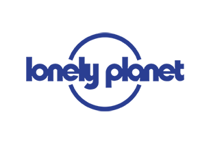 Lonely_Planet-limonè