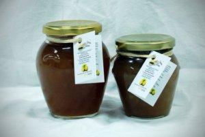 Marmellata-artigianale-al-limone-Lemon-homemade-jam-Mermelada-artesanal-pequeña-3-45-1024x686