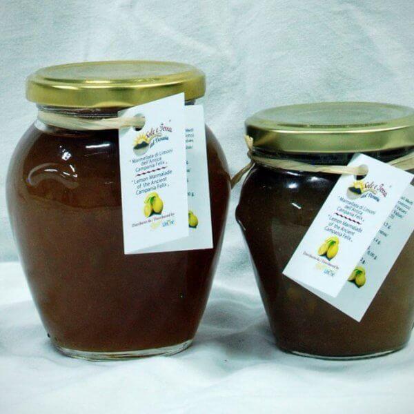 Marmellata-artigianale-al-limone-Lemon-homemade-jam-Mermelada-artesanal-pequeña-3-45-1024×686