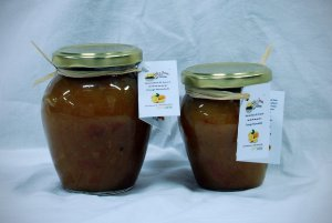 marmellata-artigianale-arancia-orange-homemade-jam-mermelada-artesanal-naranja-3-45