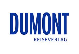 PM_LOGO_Dumont_Reise-limonè