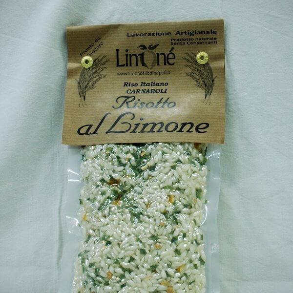 risotto-al-limone-lemon-risotto-risotto-de-limon-euro-3