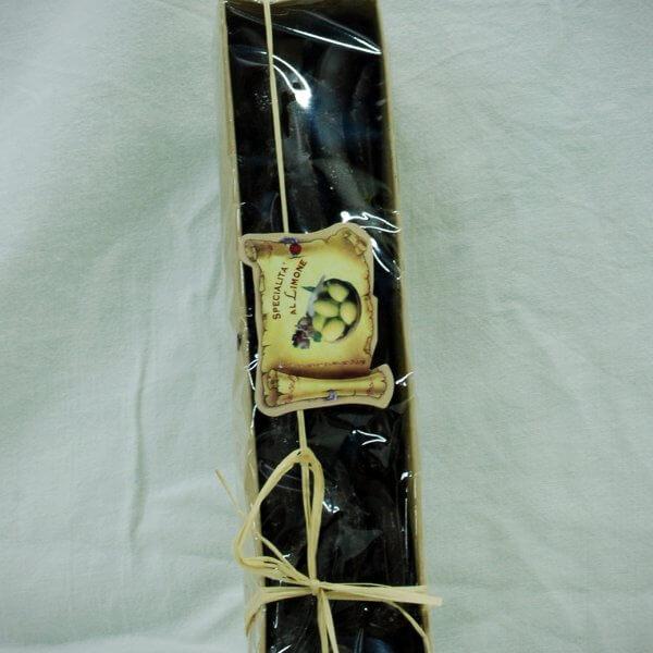 scorzette-di-limone-ricoperte-di-cioccolato-chocolate-with-lemon-rind-chocolate-con-cascara-de-limon-euro-500